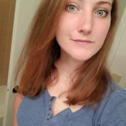 Stephanie, 43 from Michigan