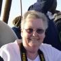 Joan, 73