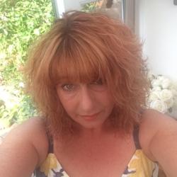 Photo of Michele