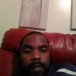 Robert, 25 from New York