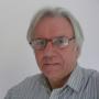 Ian (67)