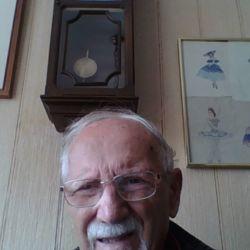 Hedley (86)