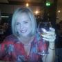 Joanne (55)