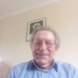 Stan is looking for singles for a date