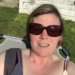 Jane (38)