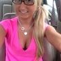 Danielle, 42 from Massachusetts