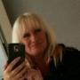 Debbie (54)