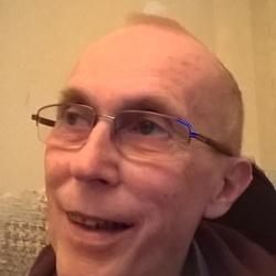 David (64)