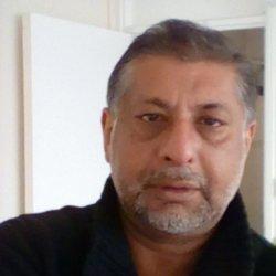Satbir (59)