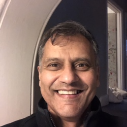 Joseph (61)