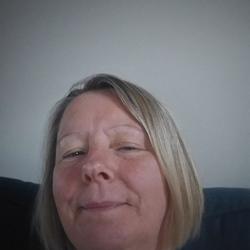 Fran (57)