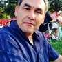 Richard, 55 from Arkansas