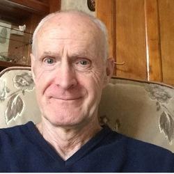 Brian (71)