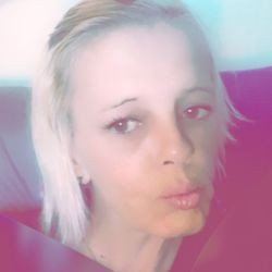 Photo of Rachelle