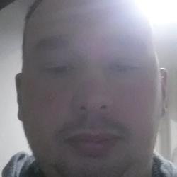Photo of Chris