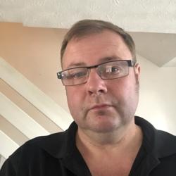 Steve (49)