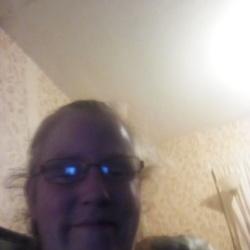 Photo of Gwyneth