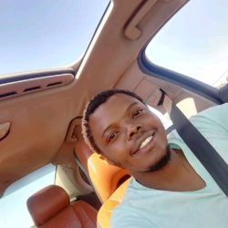 Kgosi is looking for singles for a date