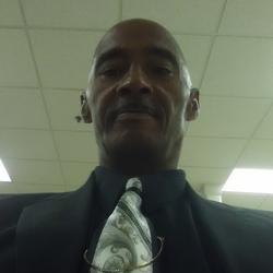 Eric (54)