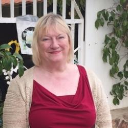 Thelma (75)