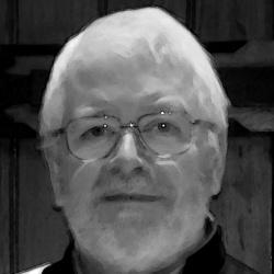 Paul (71)