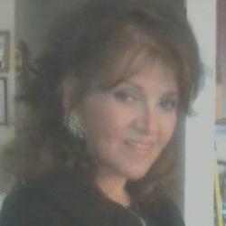 Photo of Elenamarie