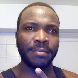 Photo of Tyrone