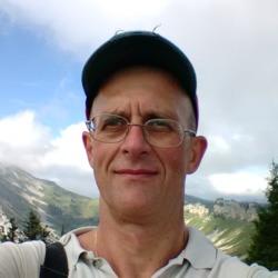 Hugues (54)
