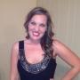 Jamie, 35 from Kentucky