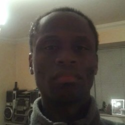 Antonio is looking for singles for a date
