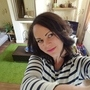 Joanna (38)