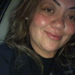 Photo of Raelene