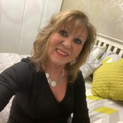 Teresa (62)