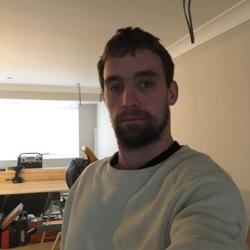 Danny (28)