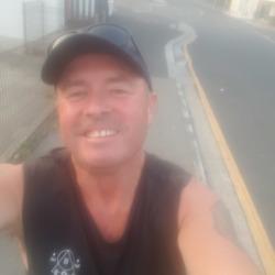 Michael, 53 from Australian Capital Territory