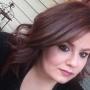 Airyanna, 32 from Georgia