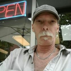 Rick (53)