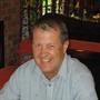 Photo of Werner