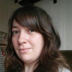 Victoria (24)