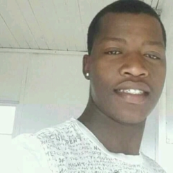 Themba is looking for singles for a date