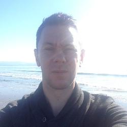 Photo of Craig
