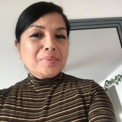 Atina (59)