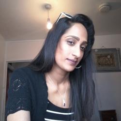 Shabnam (41)