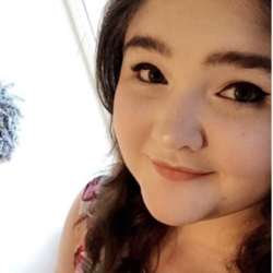 Jessica is looking for singles for a date