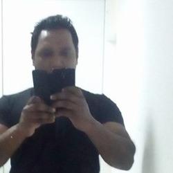 Photo of Amit
