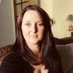 Anna (38)