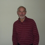 Jeffrey (65)