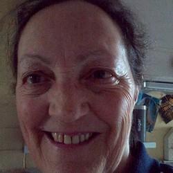 Colette (63)