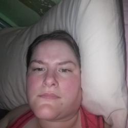 Photo of Dominique