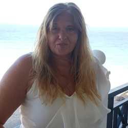 Linda (56)